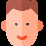 Profile picture of Johnny Jones